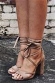 Her Kadının Dolabında Olması Gereken 4 Ayakkabı! - 3