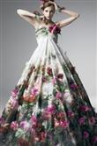 Bu Elbiseleri Düğünlerde Giymeyin! - 8