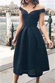 Bu Elbiseleri Düğünlerde Giymeyin! - 7