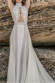 Bu Elbiseleri Düğünlerde Giymeyin! - 15