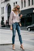 Bacaklarınızı Uzun Gösterecek 9 Öneri - 2