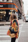 2017/2018 Sonbahar Kış Modası - 5