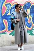 Sosyal Medyada Modanın Önderleri - 2