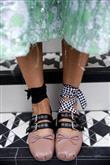 Vitrinleri Süsleyen Çanta Ve  Ayakkabı Trendleri - 14