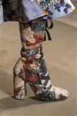 Vitrinleri Süsleyen Çanta Ve  Ayakkabı Trendleri - 6