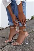 Vitrinleri Süsleyen Çanta Ve  Ayakkabı Trendleri - 4