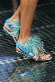 Vitrinleri Süsleyen Çanta Ve  Ayakkabı Trendleri - 8