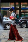 Oversized Pantolon Modası - 8