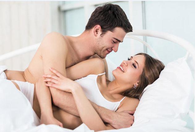 En Uygun Seks Günü Cumartesi - 6