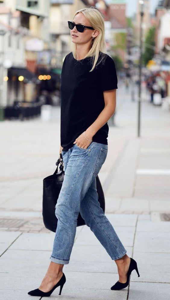Plaj modası, sokak modası derken yaz sıcağında ofislerde çalışanları unutmamalı!  Kaynak Fotoğraflar: Pinterest