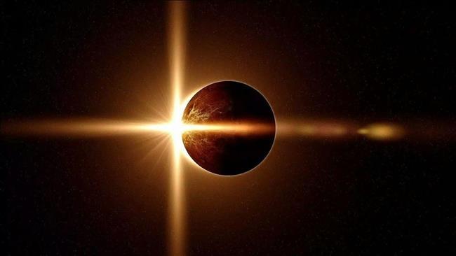 Ülkemizden de izlenebilecek olan kısmi Ay tutulması, Türkiye saati ile (TSİ) 20:23 sularında Dünya'nın tam gölge konisine girerek parçalı tutulma başlayacak, tutulma ortasına 21:20 civarında ulaşarak ve TSİ 22:18'de tutulma sona erecek. Tutulma Türkiye'nin her yerinden izlenebilecek.   En son Ay tutulması ne zaman gerçekleşti?   En son ki tam tutulma 28 Eylül 2015 tarihinde gerçekleşti. Bir sonraki tam tutulma 1 yıl sonra 27 Temmuz 2018 Cuma günü gerçekleşecek.