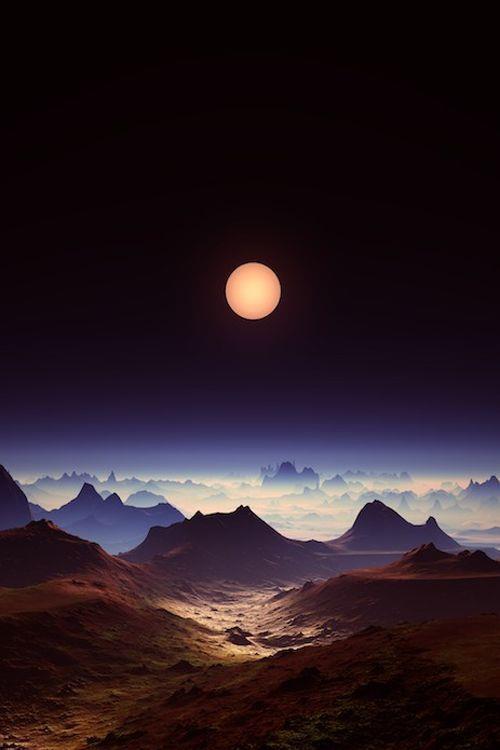 """Düşünsene Allah senin için bambaşka bir plan yaratmış,   Âmâ hammışsın, pişmen gerekmiş,   Gönlünü ateşe yatırmış.   Az kalmış, hepsi geçecekmiş.  Mutlu haftalar dilerim.   <a href=  http://mahmure.hurriyet.com.tr/astroloji/astroloji-yazilari/astro-gundem/7---13-agustos-haftalik-burc-yorumlariniz_1062311  style=""""color:red; font:bold 11pt arial; text-decoration:none;""""  target=""""_blank""""> 7-13 Ağustos Haftalık Burç Yorumlarınız"""