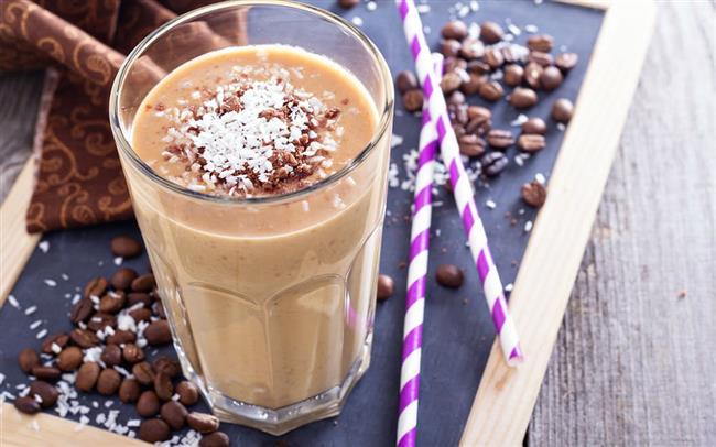 Sıcak yaz günlerinize ferahlık katacak 5 kolay içecek tarifi!
