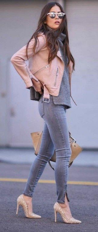Pantolon ve şortlar:  Pantolon seçiminde düz inen, boru paça olanlara yönelmelisiniz. Bol paçalardan uzak durmalı, ayak bileği ya da orta baldır hizasında biten pantolonları giymemelisiniz. Düşük belli pantolonlar minyon vücutlar için idealdir. Yüksek bellilerden de mümkün olduğunca kaçınmalısınız. Eğer kapri pantolon giymek istiyorsanız, paça boyunun bilek üzerine denk geldiğine emin olmalısınız. Söz konusu şortlar olduğunda ise kısa kesime sahip olanlara yöneldiğinizden emin olun.
