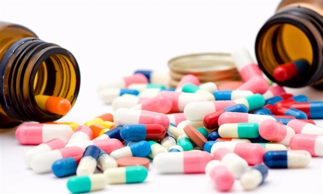 İlaçlarınızı reçetede belirlenen doz ve sürede kullanmaya dikkat edin!  İlaçların sadece % 50'si reçete edildiği gibi alınır. İnsanlar çoğunlukla ihtiyaç duyduklarından daha az, rastgele zamanlarda alır veya dozlar arasında büyük boşluk bırakır. Bütün bu yanlış yaklaşımlar ilaçların etkilerini zayıflatabilir.