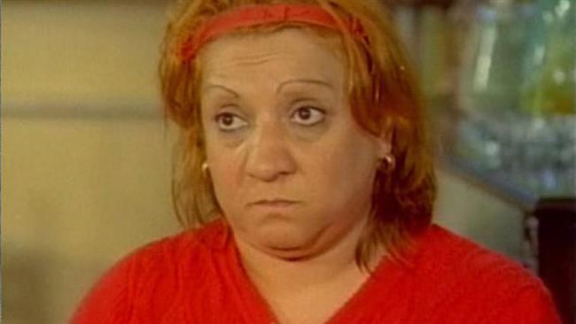 Adile Naşit: Adela Özcan