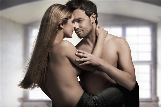 Seksin sağlık açısından da önemli faydaları olduğunu biliyor musunuz? Psikoterapist & Yazar Cem Keçe açıklıyor; İşte düzenli seksin şaşırtıcı 15 faydası!  Kaynak Fotoğraflar: Pixebay, Ingiimag , Pinterest