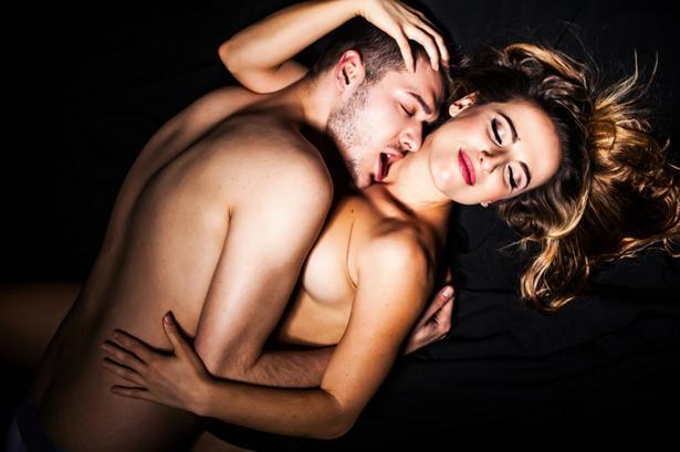 İşte Düzenli Seksin Şaşırtıcı 15 Faydası! - 3