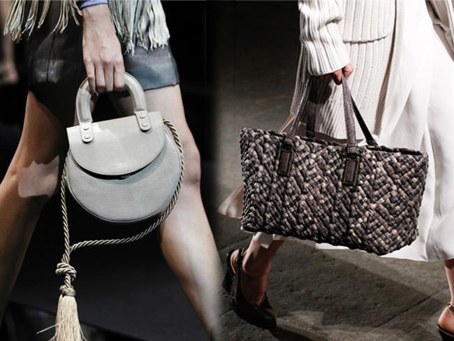 Çantalar, kadınların vazgeçilmezi. Aynı zamanda en güzel aksesuarımız. Kombinlerimizin tamamlayıcısı. Şık, sade, naif, gösterişli, spor... Sizin için 2017'nin her zevke uygun, en moda çantalarını derledik. İşte o çantalar...   Kaynak Fotoğraflar: Alexander Wang, Cecilia Ma, Chanel, Dior, Dolce&Gabbana, Fendi, Gucci, Kenzo, Lanvin, Louis Vuitton, Marc Jacobs, Marni, Mıu Mıu, Pull&Bear, Stradivarius