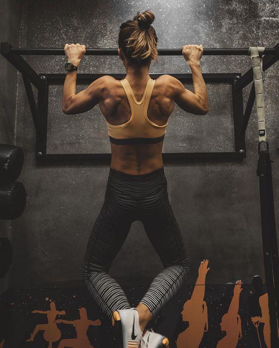 Hareket Vakti:  Kaldığımız yerden egzersize devam! Hareketsizlik metabolizma hızımızı düşürdüğü gibi bizleri halsiz ve isteksiz biri haline getirir. Bu nedenle sürekli hareket etmeli.
