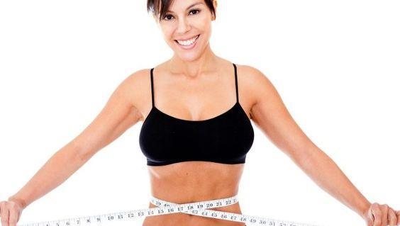 Kilo Vermeyi Engelleyen 6 Hormon - 7