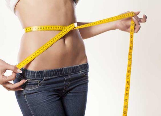 Hipotiroidi (Tiroid hormon azlığı):  Tiroid hormon düzeyinin azalması kiloya meyil yaratabilir. Çünkü hem metabolizma yavaşlar hem de vücutta su tutulur. Ama şişmanlığın ana sebebi değildir, yalnızca kilo sorununu arttıran bir etmendir.