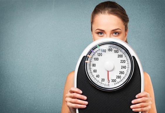 Kilo Vermeyi Engelleyen 6 Hormon - 1