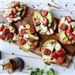 Hem Leziz Hem Sağlıklı 5 Yemek Tarifi - 1