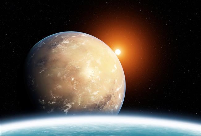 21 Ağustos Güneş Tutulması Etkileri - 3