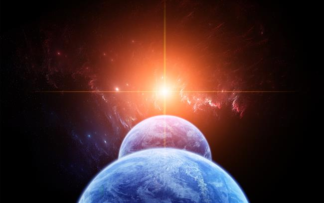 """21 Ağustos Güneş Tutulmasının Etkileri Nasıl Olacak?  Uzman Astrolog Aygül Aydın Yazdı!    <a href=  http://mahmure.hurriyet.com.tr/astroloji/astroloji-yazilari/astro-gundem/21---27-agustos-haftalik-burc-yorumlariniz_1062311                                                                                                                                                    style=""""color:red; font:bold 11pt arial; text-decoration:none;""""  target=""""_blank""""> 21-27 Ağustos Haftalık Burç Yorumlarınız!   Kaynak Fotoğraflar: Google Ücretsiz, Ingimage, Pixabay, Pinterest"""