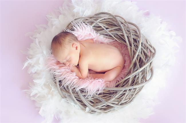 İHTİYACIMIZ OLAN D VİTAMİNİ  Günlük D vitamini ihtiyacı bebeklerde 400 ünite, hamillerde 600 ünite, yaşlılarda ise 800 ünitedir.