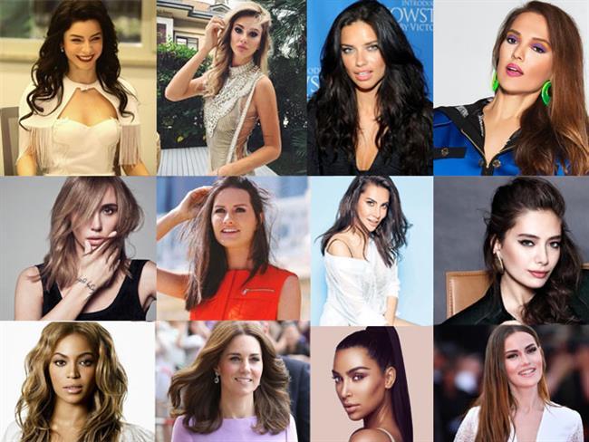 Ünlülerin servet değerindeki tektaşları herkes tarafından mercek altında. Renkleri, kesim şekilleri birbirinden farklı olsa da tektaş yüzükler için değişmeyen tek şey karatlarının her geçen yıl artması!   İşte Şeyma Subaşı'ndan Bülent Ersoy'a, Sena Ağaoğlu'ndan Kim Kardashian'ın tektaşına kadar birbirinden gösterişli yüzükler...  Kaynak Fotoğraflar: Google Ücretsiz, Instagram