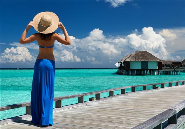 Tatil Sonrası Depresyona Karşı 6 Öneri - 3