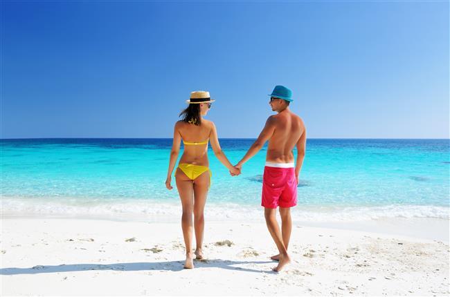 Tatil Sonrası Depresyona Karşı 6 Öneri - 8