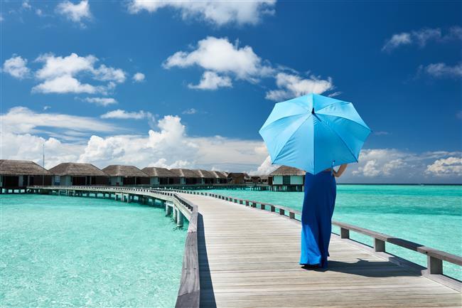 Tatil Sonrası Depresyona Karşı 6 Öneri - 10