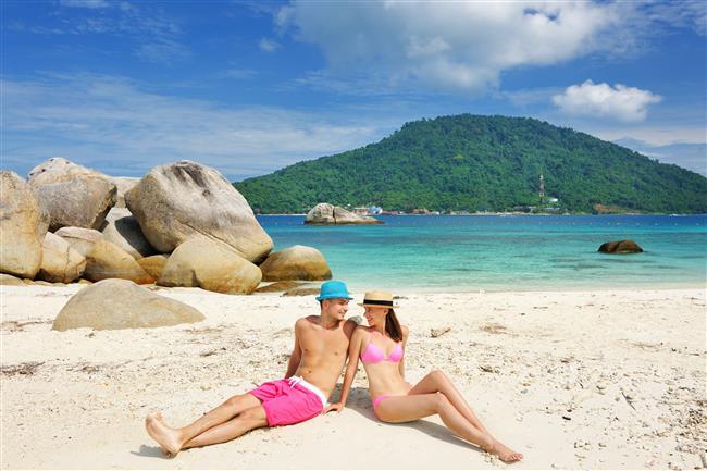 Tatil Sonrası Depresyona Karşı 6 Öneri - 4