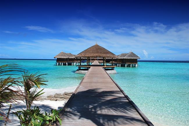 Tatil Sonrası Depresyona Karşı 6 Öneri - 15
