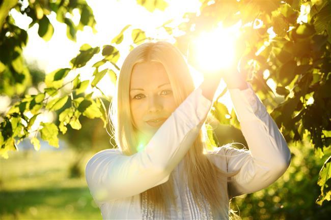 Güneş Lekelerinizi Giderecek 7 Pratik Maske - 2