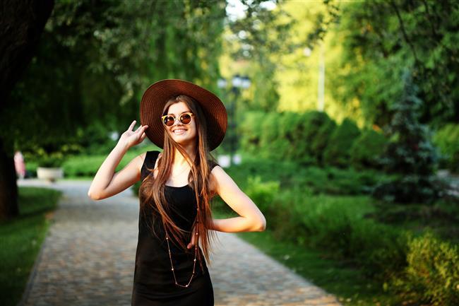 Bayram Tatilinde Kaçınmanız Gereken 10 Hata! - 6