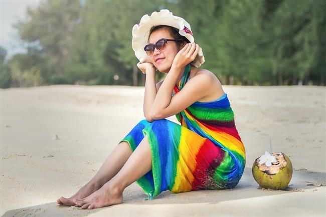 Bayram Tatilinde Kaçınmanız Gereken 10 Hata!  Huzurlu ve sağlıklı bir tatil için aslında bazı küçük ayrıntılara dikkat etmek yeterli geliyor.  Kardiyoloji Uzmanı Doç. Dr. Ahmet Karabulut tatilinizde sağlık sorunlarıyla karşılaşmamak için kaçınmanız gereken hataları anlattı, önemli önerilerde bulundu..  Kaynak Fotoğraflar: Ingimage, pinterest, pixabay