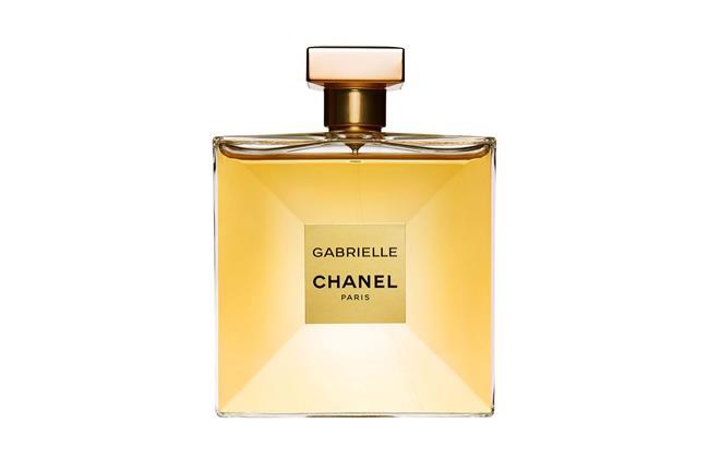 Chanel- Gabrielle