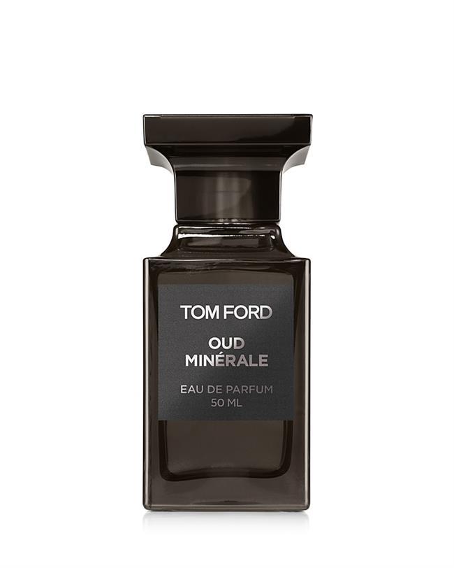 Tom Ford- Private Blend Oud Minérale