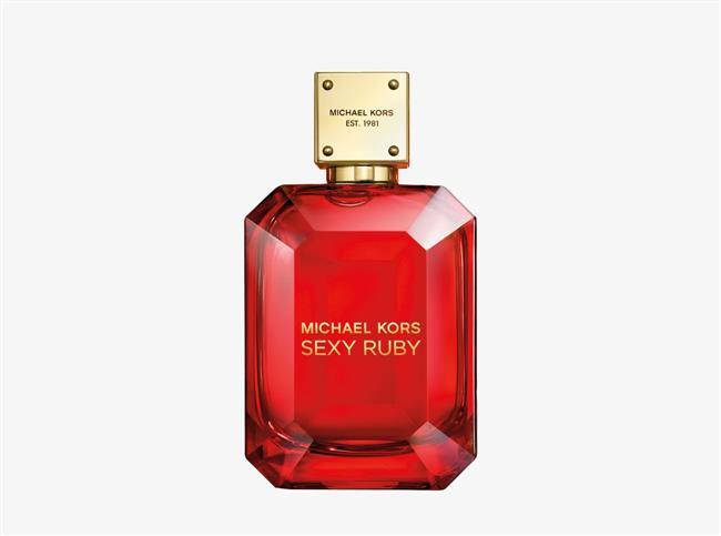Sonbahar'ın En Favori Parfümleri - 16