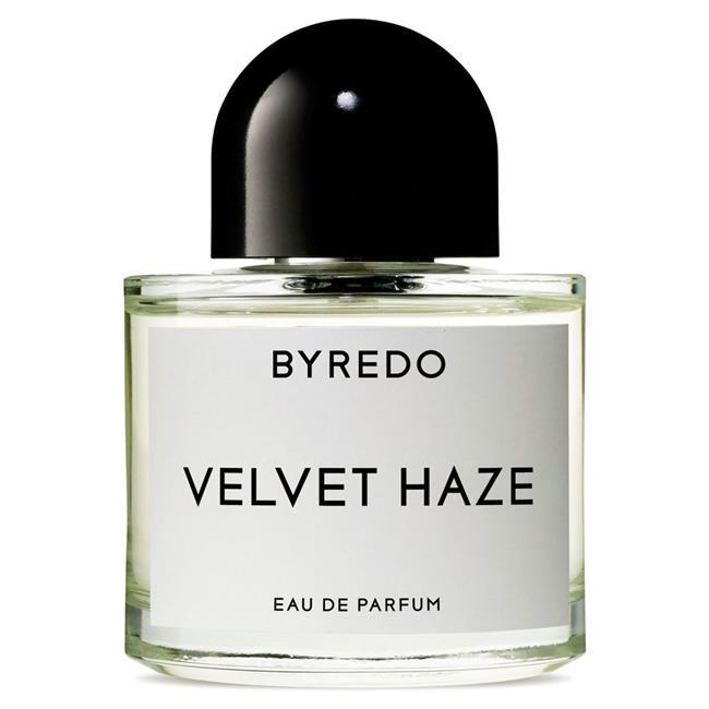 Sonbahar'ın En Favori Parfümleri - 6