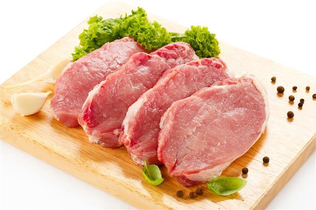 Kırmızı Et Tüketirken Bunlara Dikkat Edin! - 3