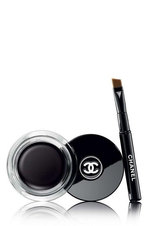 Kusursuz Göz Makyajı İçin En İyi 15 Eyeliner - 3