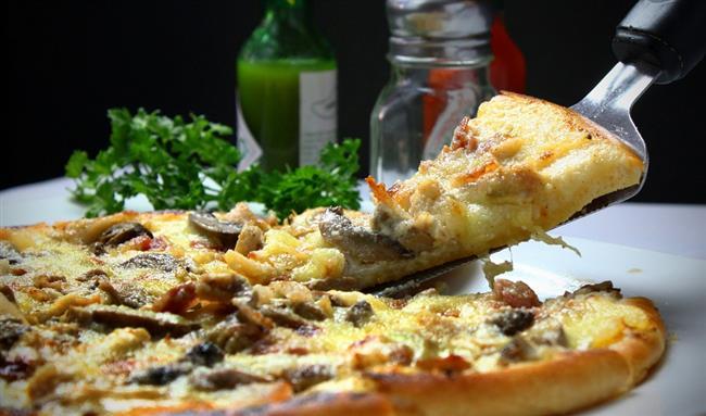 -Tuz alımını kısıtlayın.   -Fast food, konserve gıdalar ve dondurulmuş gıdaların tüketimini sınırlandırın.  -Beyaz ekmek, makarna ve şeker gibi işlenmiş besinlerden uzak durun.   -Alkol ve sigara kullanmayın.