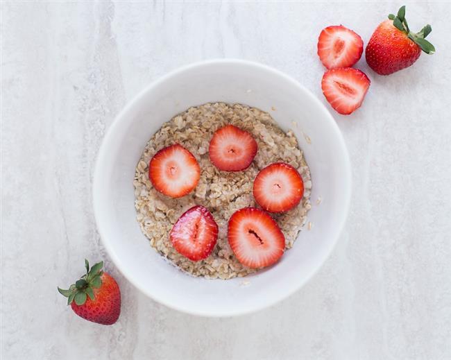 Kahvaltıda Bunlardan Uzak Durun - 7