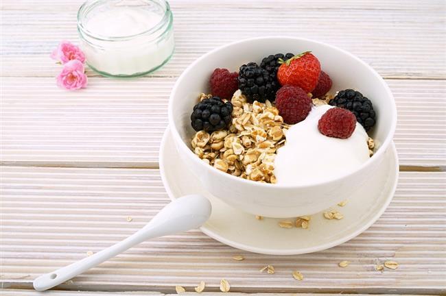 Kahvaltıda Bunlardan Uzak Durun - 3