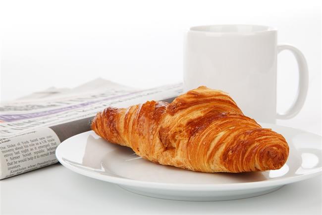 Kahvaltıda Bunlardan Uzak Durun - 11